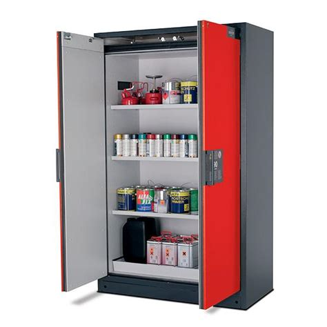 fireproof storage cabinet q classic 90 fireproof cabinets with folding doors