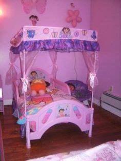 dora bedroom decor cool dora bedroom ideas greenvirals style