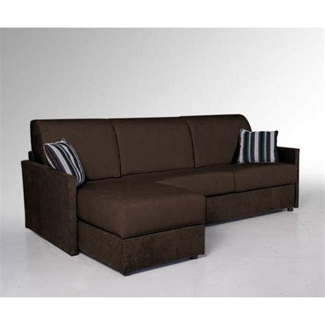 canape convertible couchage quotidien canap 233 s d angle rapido canap 233 s syst 232 me rapido canap 233 d