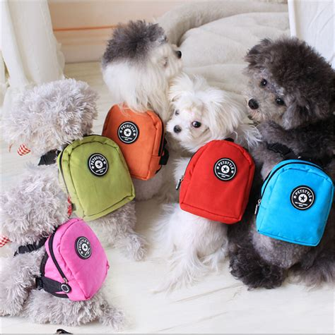backpack for dogs aliexpress buy petstyle backpack for pet cat pet backpack for small