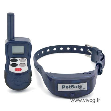 s supplementary supplementary collar for ed10057 petsafe
