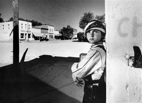 Tatum Oneal Blames It All On by 47 Best Tatum O Neal Images On Paper Moon