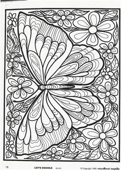 doodle pattern butterfly let s doodle butterfly posted with permission pagan