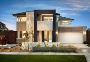 Best House Plans Best Minimalist Home Designs 2016 Beautyhomeideas