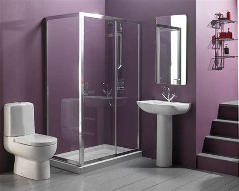 have a more creative bathroom simple bathroom decor ideas simple unique bathroom style ipc024 simple bathroom
