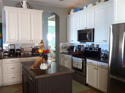 Behr Kitchen Cabinet Paint by Mesmerizing 10 Behr Kitchen Cabinet Paint Inspiration