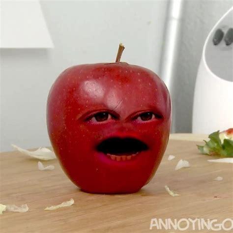 apple kitchen carnage annoying orange wiki fandom