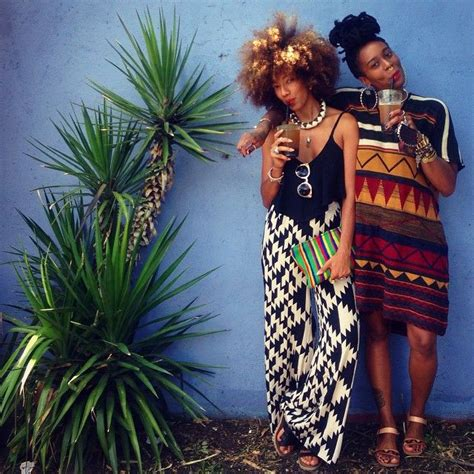 what is african bohemian chic 334 best style african inspired images on pinterest