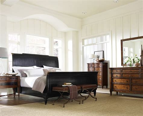 redesign my home redesign my bedroom 1089