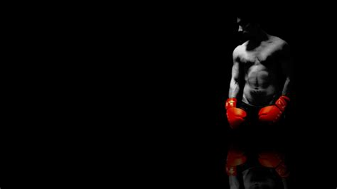 boxing background boxing gloves background hd wallpaper wiki