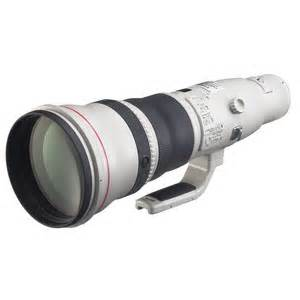 Canon Lens Ef 800mm F5 6 L Usm canon ef 800mm f5 6l is usm lens review and specs