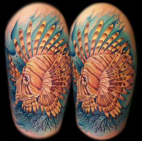 tattoo ink hair dye aqua dip dye pictures to pin on pinterest tattooskid