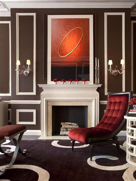 hgtv wohnzimmer living rooms from rixner on hgtv modern