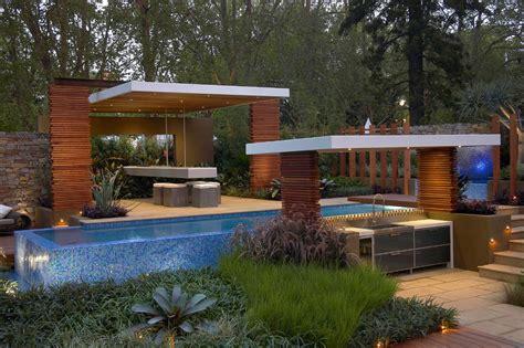 Modern Nipa Hut Floor Plans by Inspired Foam Pool Floats In Bathroom Modern With Lap Pool