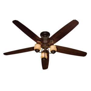 home depot small ceiling fans brayden 70 in northern indoor ceiling fan