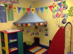 17 best ideas about reading areas on pinterest book