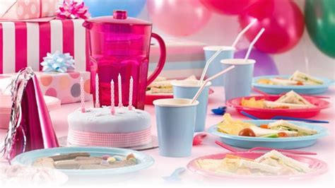 Cheap Birthday Decorations Uk by Decorations Cheap Decorations Birthday