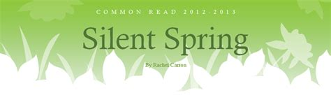Silent Carson Ap Essay by Silent Essay Silent Essay Competition Carson Center For Silent Essay