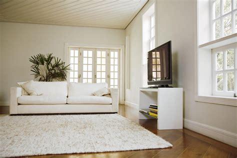 tappeti per casa cheap tappeti moderni e orientali with tappeti per la casa