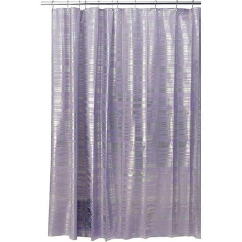 walmart purple shower curtain shower curtain walmart decorating ideas pinterest