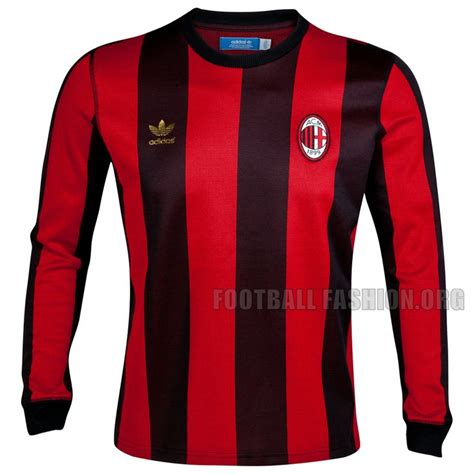 Jersey Milan 17 best images about ac milan on logos football and jersey