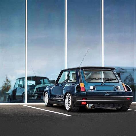 Garage Pour Voiture 6132 by Les 25 Meilleures Id 233 Es De La Cat 233 Gorie Voiture Renault