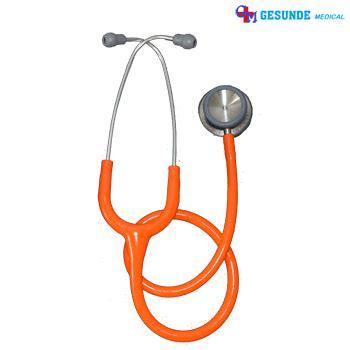 Tensimeter Littmann by Daftar Harga Jual Stetoskop Toko Medis Jual Alat Kesehatan