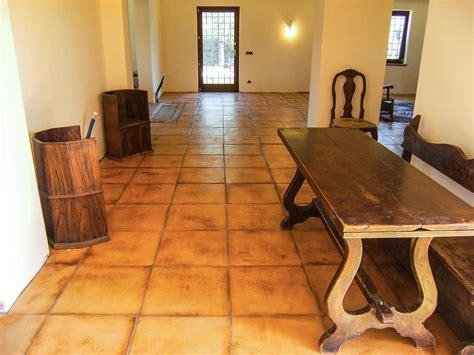 pavimento antico pavimento antico fabulous pavimento antico in cotto cm mq