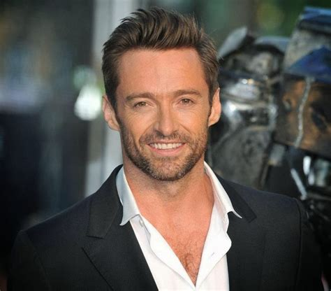 best hollywood actors photos top 11 best looking talented actors in hollywood feel