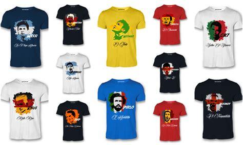 hifi part shop coole spr che fussball t shirts online shop t shirt fu ball weiber