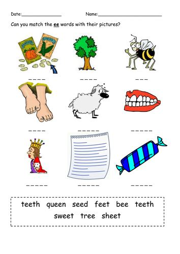 printable games for phase 3 phonics phonics phase 3 practice worksheets by mflx4eb2 teaching