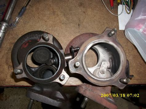 volvo 850 downpipe t5 2 3 new turbo where to buy new downpipe and other