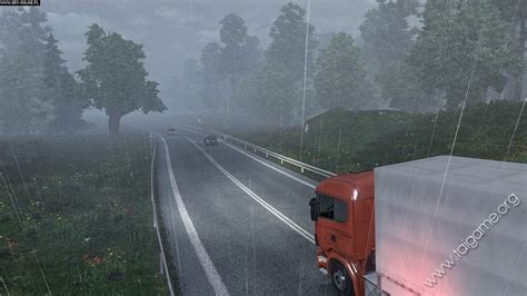 euro truck simulator 2 going east download full version free euro truck simulator 2 going east download free full