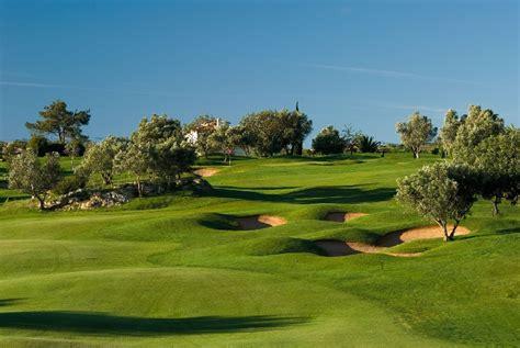 Pesana Gc vale da pinta golf appartement 2 preise inkl golf