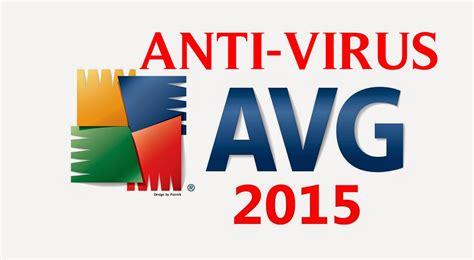 descargar antivirus descargar e instalar avg antivirus 2015 gratis licencia de
