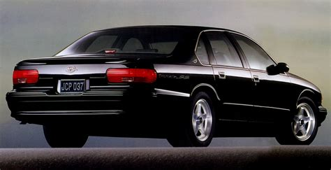 how can i learn more about cars 1996 saab 900 regenerative braking 3dtuning of chevrolet impala ss sedan 1996 3dtuning com unique on line car configurator for