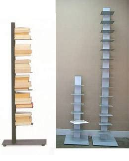 Sapiens Bookcase by In The Spotlight Smart Storage Solutions Interiors