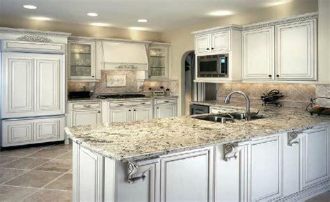 design my kitchen cabinets how to design my kitchen