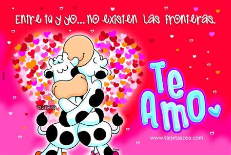 imagenes de amor y amistad tarjetas zea tarjetas de amor y amistad tarjetas de amor y amistad