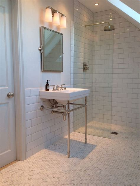 Marble Shower Cleaning Products by Best 25 Wet Rooms Ideas On Pinterest Wet Room Flooring