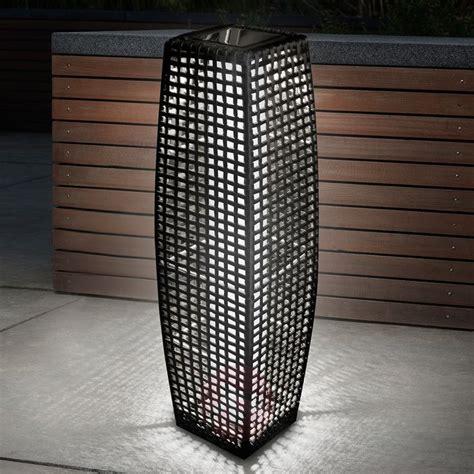 terrassenbeleuchtung solar 32 besten garden patio lighting favourites bilder auf