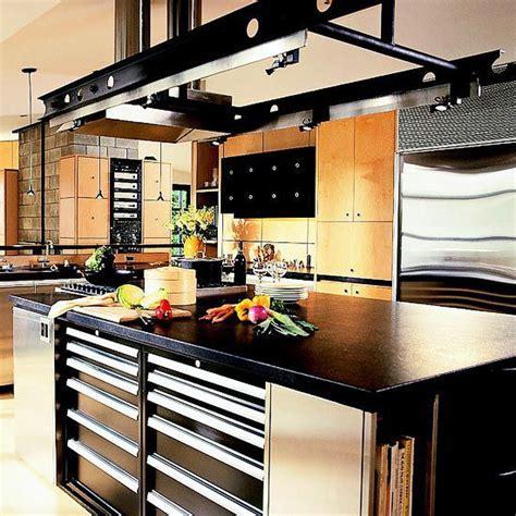 the best of kitchen cabinet design tool kitchen find 17 best images about kitchen islands on pinterest hidden