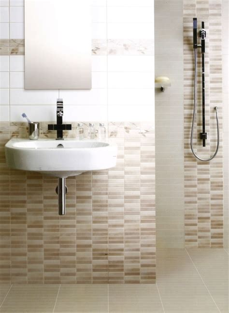 Modern Bathroom Tile Design Lewiston Home Building 187 Archive 187 Modern Bathroom Tile Design Bookmark 14329