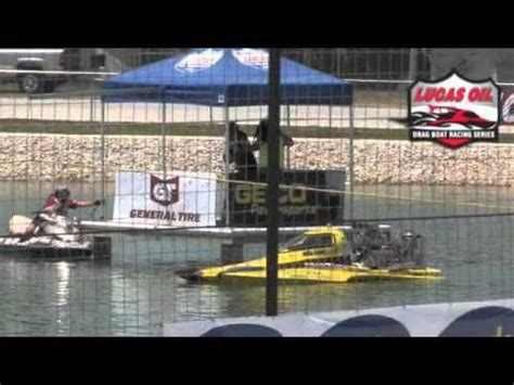 wisconsin drag boat racing wheatland boat races html autos post