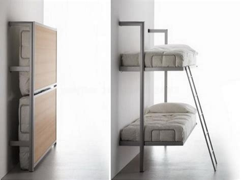 murphy bunk bed plans murphy bunk bed plans ikea loft bed design ideas