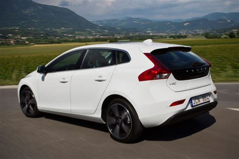 volvo pictures volvo v40 related images start 150 weili automotive