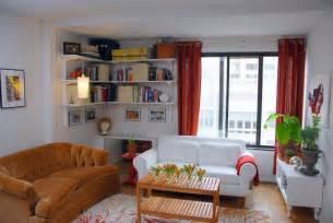 Home Modern Decor Ideas Modelos De Salas Modernas Peque 241 As