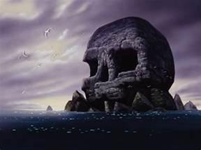 skull rock disney wiki