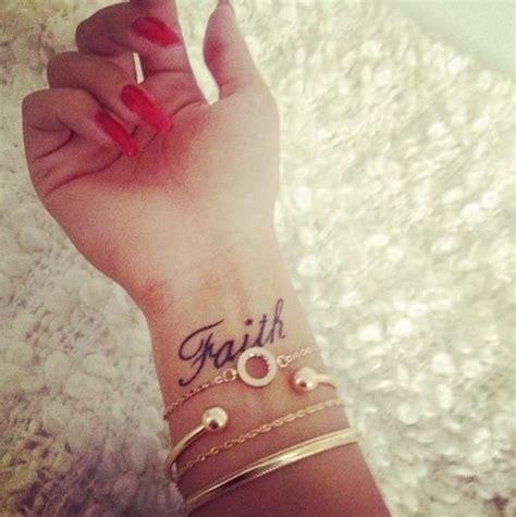 142 Best Cross Faith Infinity Dove Tattoos Images On Pinterest Faith Tattoos With Ddoves On Wrist