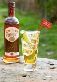 southern comfort and ginger ale 1000 images about southern comfort on pinterest
